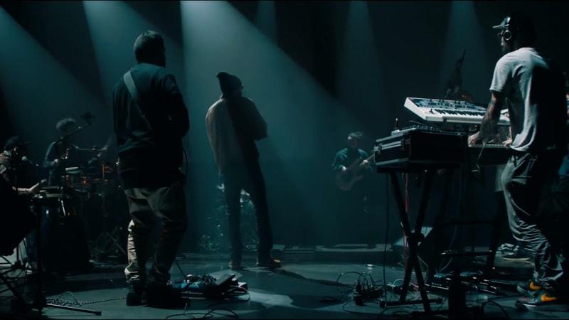 La Sra. Tomasa – Timba Negra ft. Niño Maldito I Live Sessions #2