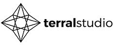 Terral Studio